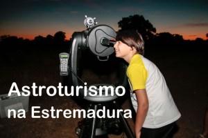 astroturismo portada planplus portugués