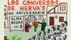Los Conversos de Hervás