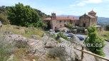Ermita del Puerto Plasencia