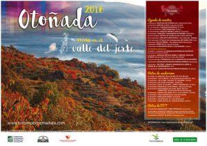 otonada-2016-valle-del-jerte