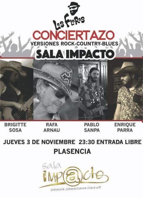 impacto-3-noviembre