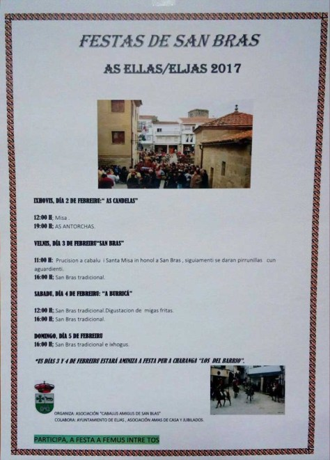 san-blas-eljas-cartel