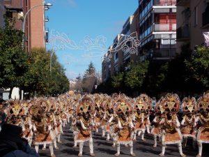 carnaval-badajoz-comparsa