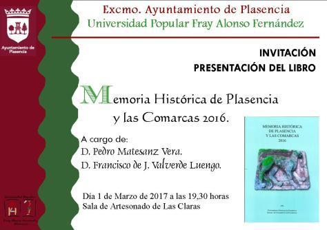 invitacion-memoria-historica-2016-2