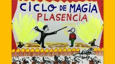 jairo-ciclo-de-magia-plasencia