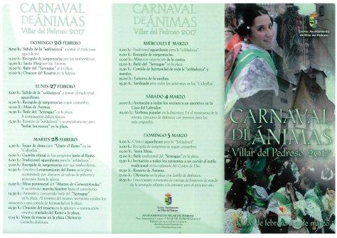 carnaval-animas-villar-programa