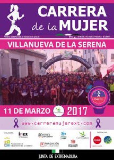 carrera-mujer-villanueva-serena-2017