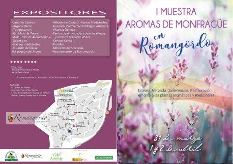 aromas-monfrague-programa1