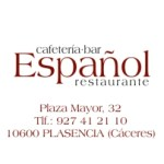 Bar Español Plasencia