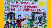 Floralia 2017 Jairo Jiménez