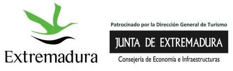 Banner Turismo Junta de Extremadura