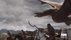 dragones juego tronos barruecos