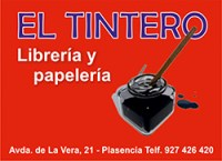 Librería El Tintero