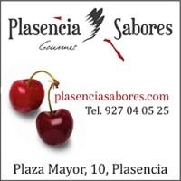 Plasencia Sabores