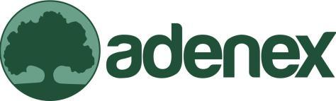 ADENEX Asociación para la Defensa de la Naturaleza y los Recursos de Extremadura