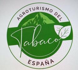 Agroturismo del Tabaco España