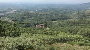 mirador-vistas-monasterio-yuste