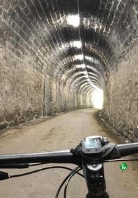 rutas-bicicleta-provincia-cáceres