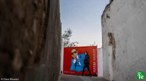 murales-casco-antiguo-badajoz-porrina-planVE-Extremadura