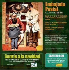 navidad-2020-badajoz-embajador-reyes-magos