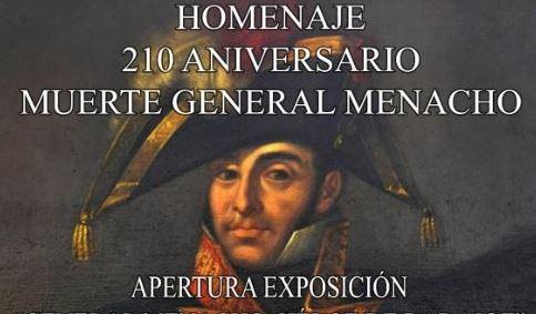 general-menacho-expo