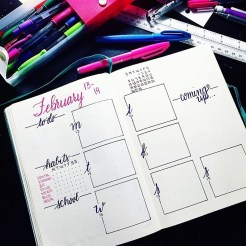 Katie @lyrical.bujo