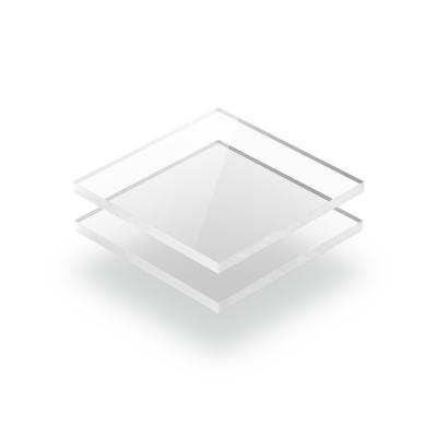 plexiglass pas cher sur mesure