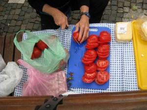 levoča, slovakia picnic - https://plaridel.wordpress.com