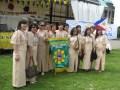 women of rizal