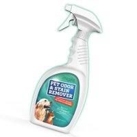 OmegaPet Pet Stain Remover & Carpet Cleaner
