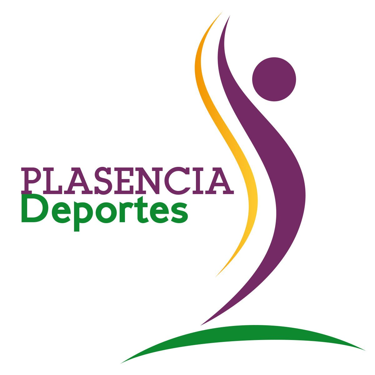 cropped-Plasencia_deportes.jpg