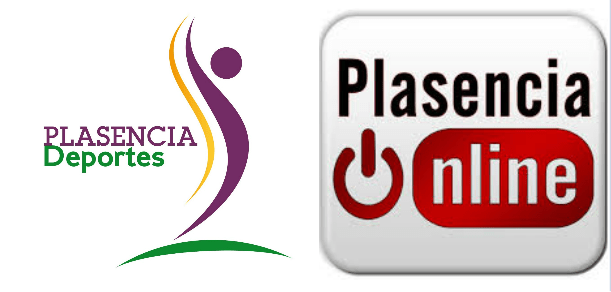 Plasencia Online TV y Plasencia Deportes unen sus fuerzas