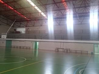 Escándalo en un partido JUDEX de baloncesto: presuntos insultos a jugadoras de entre 13 y 15 años