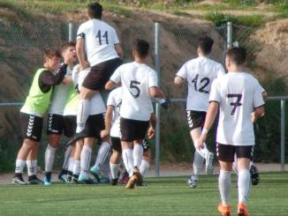 Plasencia vuelve a soñar con el ascenso a División de Honor