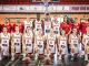 La Selección U18 de Mamen Blanco se estrena con victoria en el Europeo(71-67)