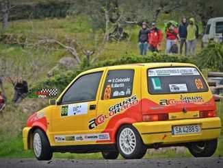 El bañense Victor Colorado ficha por el Q Racing Extremadura