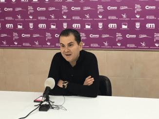 Victoria de mérito y basket average para el Extremadura Plasencia (77-73)