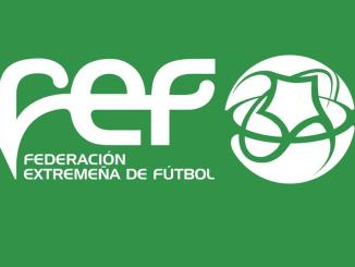 Federacion Extremeña de Futbol
