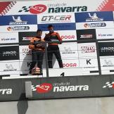 Grande en Navarra (3)