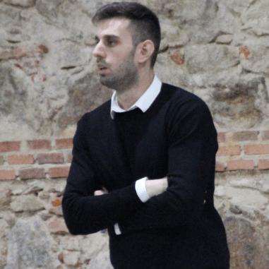 Raúl Pérez seguirá un año más al frente del Miralvalle Plasencia