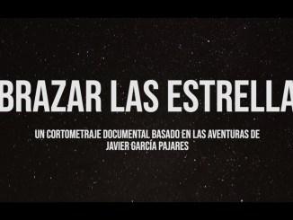 La historia de superación de Javier García Pajares tendrá su propia película