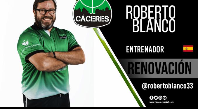 Renovacion-Roberto-Blanco
