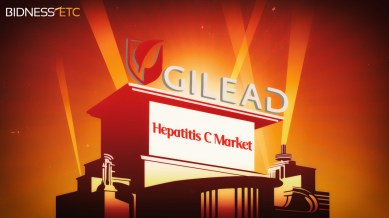 gilead-sciences-inc-continues-to-reign-over-the-hepatitis-c-market