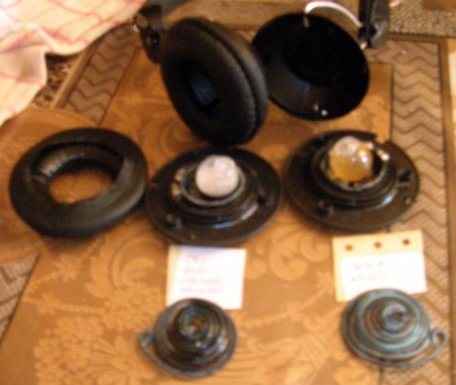evelyn-plasmaheadphones