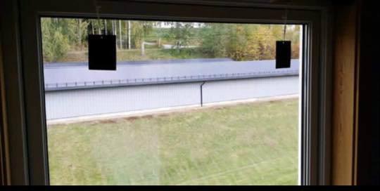 2copperplate-heating-window