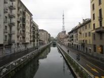El Navigli
