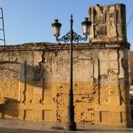 calle de Málaga