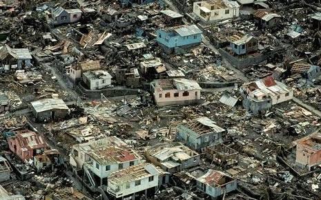 Tom Salas destruction photo 6