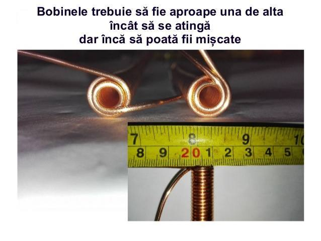 constructia-bobinelormagravpascupas-5-638