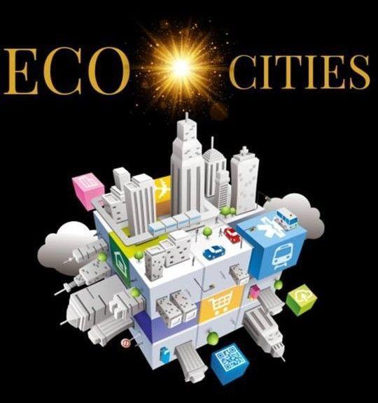 eco cities